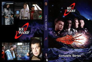 red_dwarf_cover_complete_-naboo_qwerty-.jpg